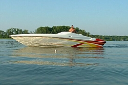 i just bought a boat-darrink1.jpg