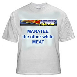 Interesting Letter in the Fl. Today paper-tshirt-manatee2.jpg