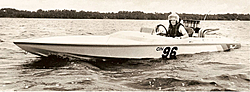 WTK: Fastest boat you've been on?-scan0001.jpg