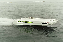 WTK: Fastest boat you've been on?-2-045_10.jpg
