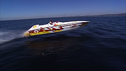 WTK: Fastest boat you've been on?-ron2003-08-23.jpg