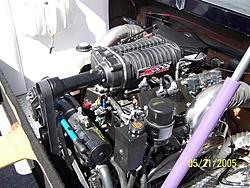 Pics of Blower Motors-100_0360-small-.jpg