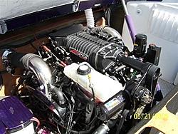 Pics of Blower Motors-100_0362-small-.jpg