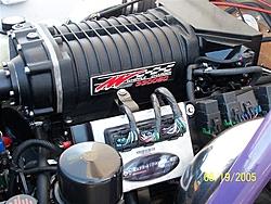 Pics of Blower Motors-100_0441-small-.jpg