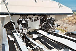 Towing rule #1: Use tow straps!!!-007_3a.jpg