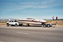 Towing rule #1: Use tow straps!!!-008_4a.jpg