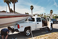 Towing rule #1: Use tow straps!!!-014_10a.jpg