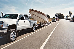 Towing rule #1: Use tow straps!!!-020_16a.jpg