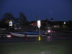 Towing rule #1: Use tow straps!!!-img_1123-small-.jpg