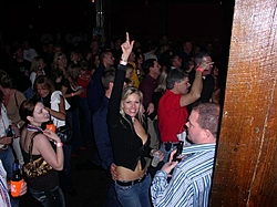 head count for the chill out-picture-062-medium-.jpg