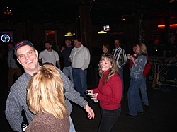 head count for the chill out-picture-089-medium-.jpg