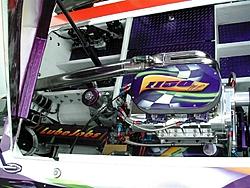 Engine graphics-boat-hawks-kay-002-medium-.jpg