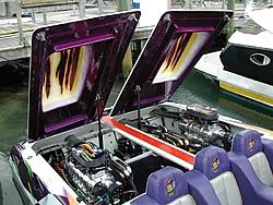 Engine graphics-boat-hawks-kay-003-medium-.jpg