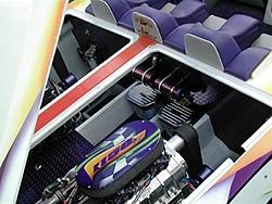 Engine graphics-boat-hawks-kay-008-medium-.jpg