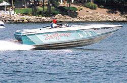 i just bought a boat-shootout.jpg