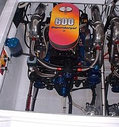Pics of Blower Motors-millsa.jpg