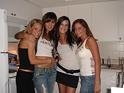 Happy B-day, Buyafountain turned 45 on Tuesday......-girls-2.jpg