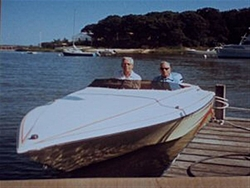 My 1st performance boat, do you what this is???-resize-large-.jpg