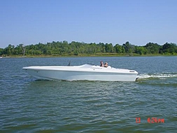 Does anyone know this boat-profile-1.jpg