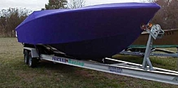 cockpit cover or boat cover, which do you use and why?-01.jpg