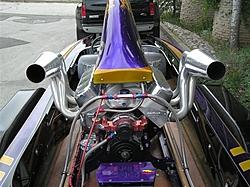 New Toy-paul-drag-rear.jpg