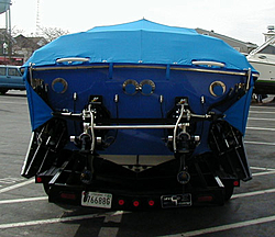 cockpit cover or boat cover, which do you use and why?-3.jpg