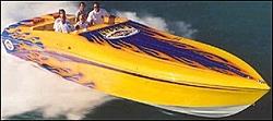 OL 37' is gonna be the boat....-boar1.jpg