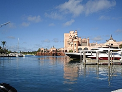 We go Florida !!!! and Bahamas !!!!-bahamas-020-medium-.jpg