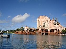 We go Florida !!!! and Bahamas !!!!-bahamas-026-medium-.jpg