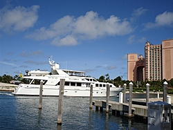 We go Florida !!!! and Bahamas !!!!-bahamas-027-medium-.jpg