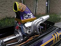 New Toy-drag-motor-side.jpg