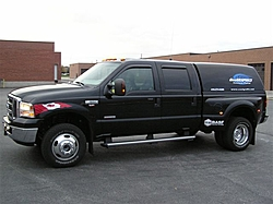 New Toy-dually-side.jpg