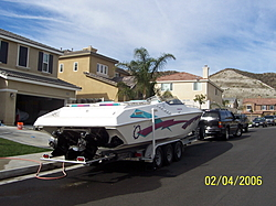 The New Boat has Arrived !-starboard-reduced.jpg