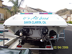 The New Boat has Arrived !-transom-reduced.jpg