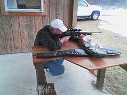 Skeet/Target Shooting-picture011.jpg