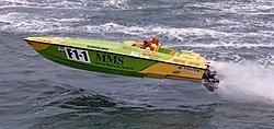 Ocean or lake hulls??-marks-activator-pictures-106.jpg