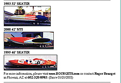 OK heres your chance..... Bourget's boats' for sale!!!!!!-bourget.jpg