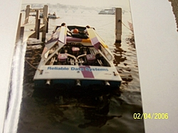 Old Race Boat Pictures And Model Apache-100_0293.jpg