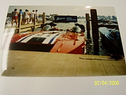 Old Race Boat Pictures And Model Apache-100_0295.jpg