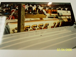 Old Race Boat Pictures And Model Apache-100_0296.jpg