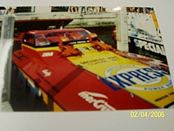 Old Race Boat Pictures And Model Apache-100_0297.jpg