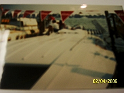 Old Race Boat Pictures And Model Apache-100_0298.jpg
