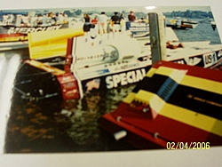 Old Race Boat Pictures And Model Apache-100_0300.jpg