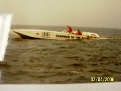 Old Race Boat Pictures And Model Apache-100_0301.jpg
