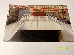 Old Race Boat Pictures And Model Apache-100_0303.jpg