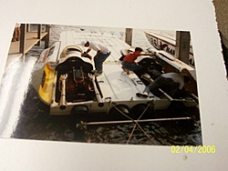 Old Race Boat Pictures And Model Apache-100_0305.jpg