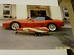 Old Race Boat Pictures And Model Apache-100_0315.jpg