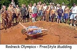 Redneck Photos - A good laugh!-redenck-olympics.jpg