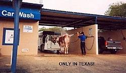 Redneck Photos - A good laugh!-redneck-car-wash.jpg