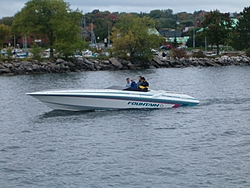 Non Stepp Naturally Aspirated!!-jays-new-boat.jpg